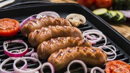 Torty komunijne, lody naturalne, wyroby garmażeryjne oraz sklep… czyli wizyta w Baccara Jawczyce