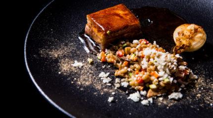 Fotografia kulinarna – zdjęcia jedzenia