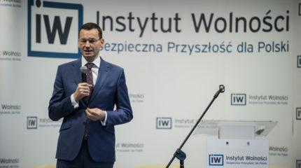 Fotograf na imprezy Warszawa
