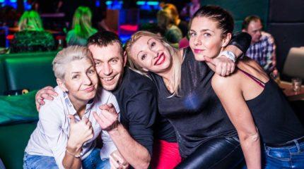 Fotograf na imprezy i eventy