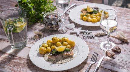 Zakończenie roku 2017 – fotografia kulinarna naszą pasją!