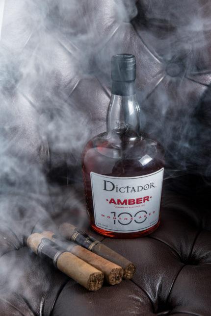 daniel_misko_collective_fotograf_zywnosci_gastronomiczne_warszawa_zdjecia_dictador_rum-10