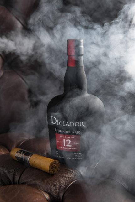 daniel_misko_collective_fotograf_zywnosci_gastronomiczne_warszawa_zdjecia_dictador_rum-13