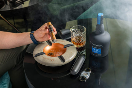 daniel_misko_collective_fotograf_zywnosci_gastronomiczne_warszawa_zdjecia_dictador_rum-7