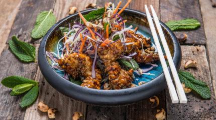Sushiberry.pl fotografia kulinarna – rewelacyjna kuchnia japońska